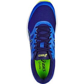 asics Gel-Exalt 5 Shoes Herren illusion blue/peacoat